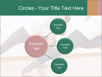 0000080049 PowerPoint Templates - Slide 79