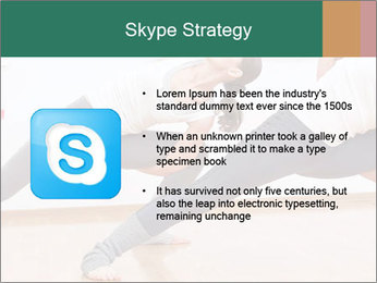 0000080049 PowerPoint Templates - Slide 8