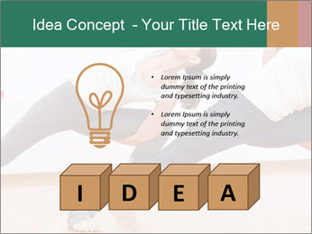 0000080049 PowerPoint Templates - Slide 80