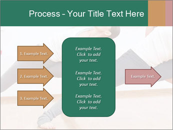 0000080049 PowerPoint Templates - Slide 85