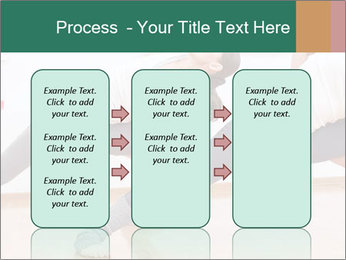0000080049 PowerPoint Templates - Slide 86