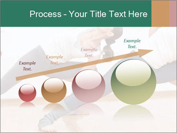 0000080049 PowerPoint Templates - Slide 87