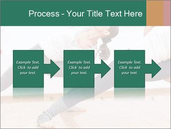0000080049 PowerPoint Template - Slide 88
