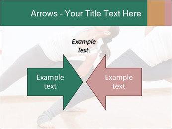 0000080049 PowerPoint Template - Slide 90
