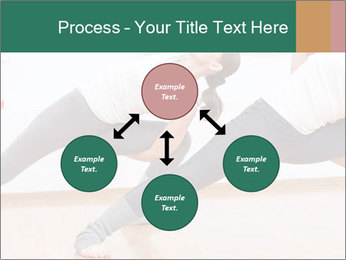 0000080049 PowerPoint Templates - Slide 91