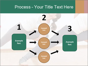 0000080049 PowerPoint Templates - Slide 92