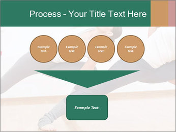 0000080049 PowerPoint Templates - Slide 93