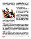 0000080050 Word Template - Page 4