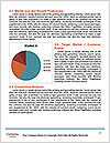 0000080050 Word Template - Page 7