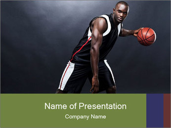 0000080051 PowerPoint Template