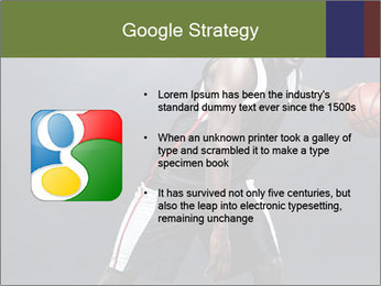 0000080051 PowerPoint Templates - Slide 10