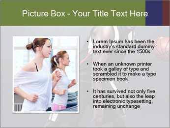0000080051 PowerPoint Templates - Slide 13