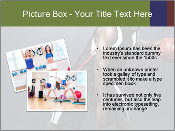 0000080051 PowerPoint Templates - Slide 20
