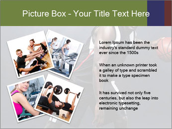 0000080051 PowerPoint Templates - Slide 23