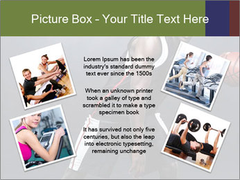 0000080051 PowerPoint Templates - Slide 24