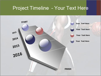 0000080051 PowerPoint Templates - Slide 26
