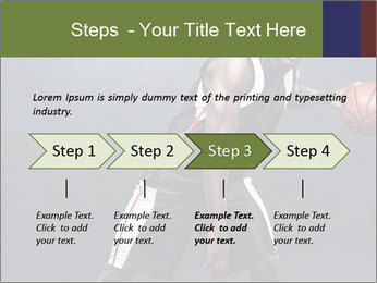0000080051 PowerPoint Templates - Slide 4