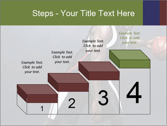 0000080051 PowerPoint Templates - Slide 64