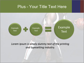 0000080051 PowerPoint Templates - Slide 75
