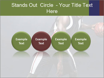 0000080051 PowerPoint Templates - Slide 76