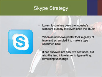 0000080051 PowerPoint Templates - Slide 8