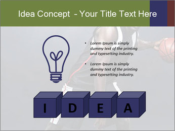 0000080051 PowerPoint Templates - Slide 80