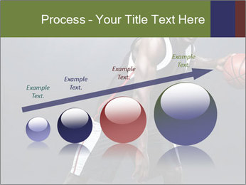 0000080051 PowerPoint Templates - Slide 87