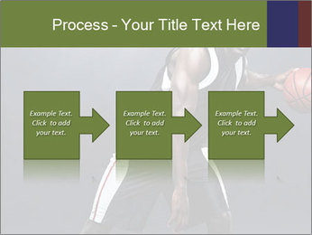 0000080051 PowerPoint Templates - Slide 88