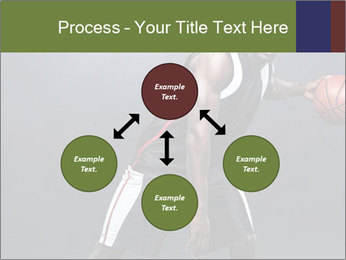 0000080051 PowerPoint Templates - Slide 91