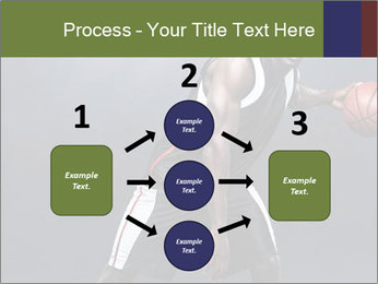 0000080051 PowerPoint Templates - Slide 92