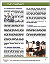 0000080051 Word Template - Page 3