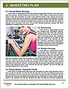 0000080051 Word Template - Page 8