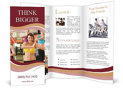 0000080052 Brochure Template