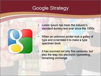 0000080052 PowerPoint Template - Slide 10