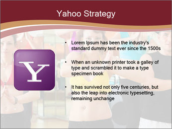 0000080052 PowerPoint Template - Slide 11