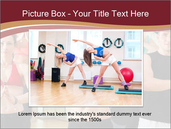 0000080052 PowerPoint Template - Slide 16