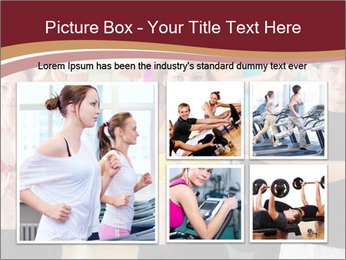 0000080052 PowerPoint Template - Slide 19