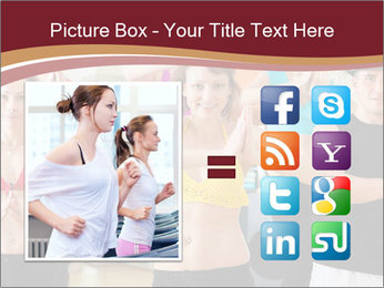 0000080052 PowerPoint Template - Slide 21
