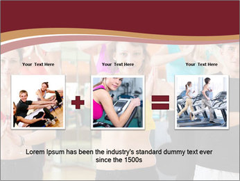 0000080052 PowerPoint Template - Slide 22
