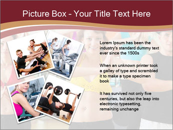 0000080052 PowerPoint Template - Slide 23