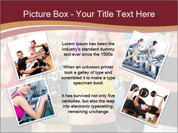 0000080052 PowerPoint Template - Slide 24