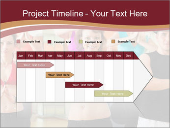 0000080052 PowerPoint Template - Slide 25