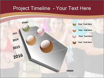 0000080052 PowerPoint Template - Slide 26