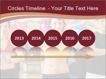 0000080052 PowerPoint Template - Slide 29