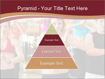 0000080052 PowerPoint Template - Slide 30