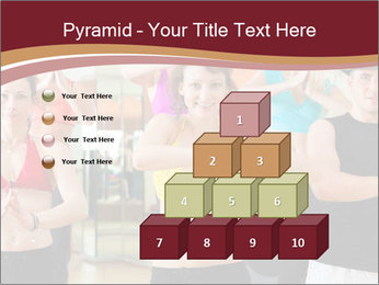 0000080052 PowerPoint Template - Slide 31