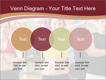 0000080052 PowerPoint Template - Slide 32