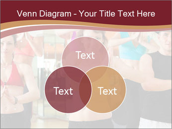 0000080052 PowerPoint Template - Slide 33