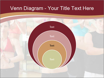 0000080052 PowerPoint Template - Slide 34