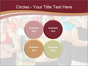 0000080052 PowerPoint Template - Slide 38